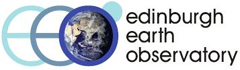 eeo_logo1