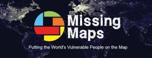 missingmaps