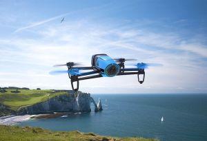 800px-Parrot_Bebop_Drone_(Blue)