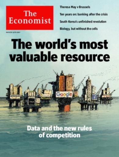 EconomistMay6th2017